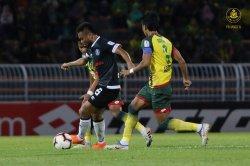 Anggap Level Sepak Bola Indonesia di Bawah Malaysia, Ini Kata Pelatih PSM