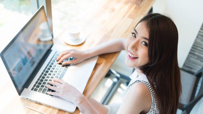 Tips Membeli Laptop: Memori Laptop