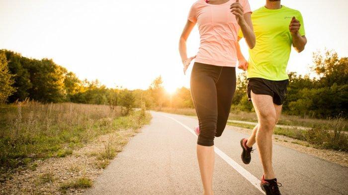 Baju Olahraga Suka Berbau Keringat Sehabis Dipakai? Simak 6 Tipsnya dari Pakar Kesehatan