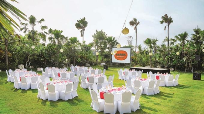 wedding cake murah surabaya wedding package ala harris hotel sunset road bali hanya 23290