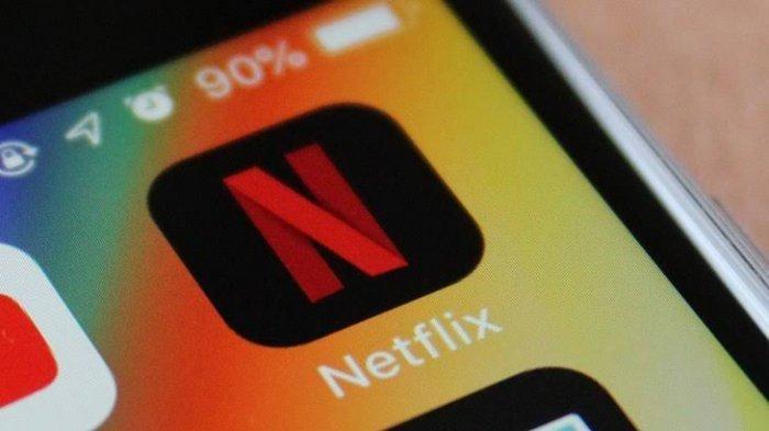 Paket Ponsel Netflix ditawarkan dengan harga Rp 49.000 per bulan.