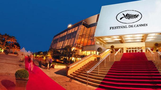 Hari Ini dalam Sejarah: 20 September 1946, Festival Film Cannes Pertama Kali Digelar