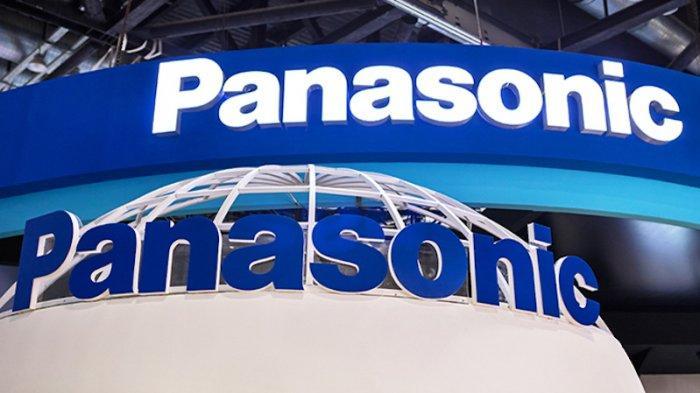 522 Orang di Panasonic Jepang Ternyata Ilegal Kualifikasi Insinyur Manajemen Konstruksi