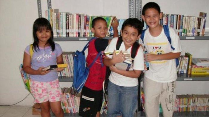 Sekolah Bahasa Jepang di Indonesia Pandan College Akan Buka Kembali Juli 2021