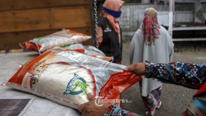 Bank Dunia Apresiasi Sistem Pendistribusian Bantuan Sosial di Indonesia