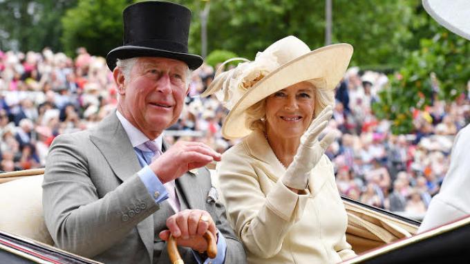 4 Fakta di Balik Pangeran Charles Positif Corona, Kondisi Terkini Termasuk Istri dan Ratu Elizabeth