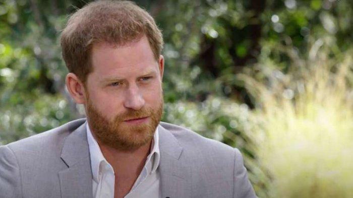 Pangeran Harry Kini Punya 2 Pekerjaan, Kali Ini Berhubungan dengan Misinformasi di Dunia Digital