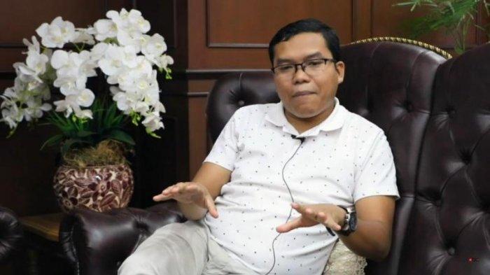 Pengamat: Peran Oposisi Harus Diambil Gerindra