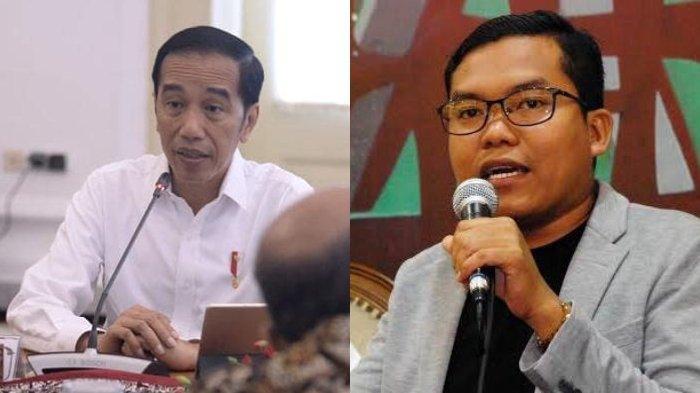 Keputusan Jokowi Menambah Jabatan Wakil Kepala Staf Kepresidenan Dinilai Sebagai Kebijakan Paradoks