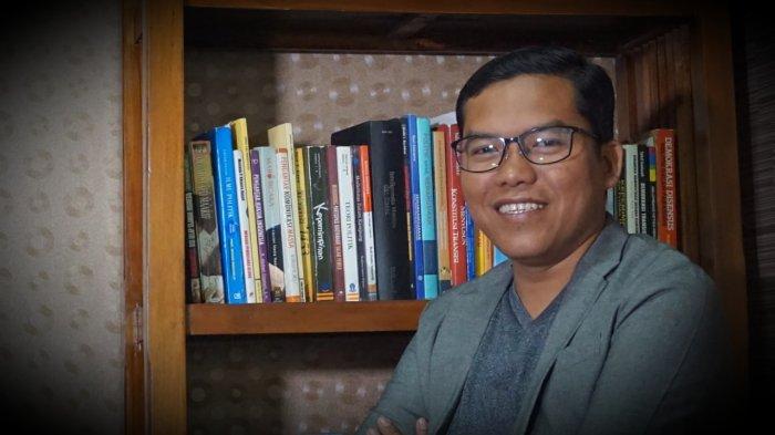 Pengamat Menilai Gerindra dan PKS Tak Patut Berebut Kursi Wagub DKI