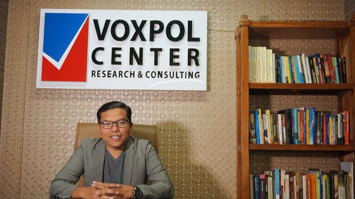 Analis Politik: PDI Perjuangan Berpotensi Menang Pemilu 2019