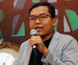 Demokrasi Dianggap Melemah di Era Jokowi, Pengamat: Revisi UU ITE Jangan Hanya Basa Basi Politik