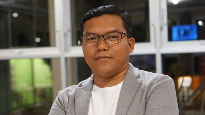 Fenomena Paket Capres Cawapres 'Menggantung' Poros Jokowi dan Prabowo
