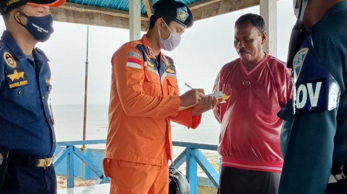 Antisipasi Cuaca Ekstrem di Perairan Maluku, Kemenhub Sosialisasikan Keselamatan Pelayaran