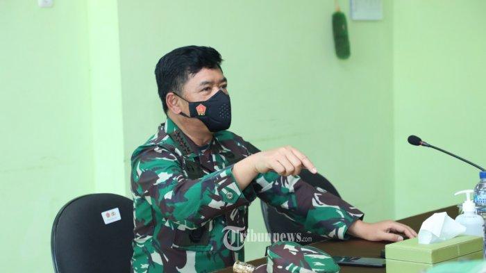 Kekerasan di Merauke, Panglima TNI Dinilai Juga Perlu Lakukan Langkah Hukum kepada 2 Pelaku