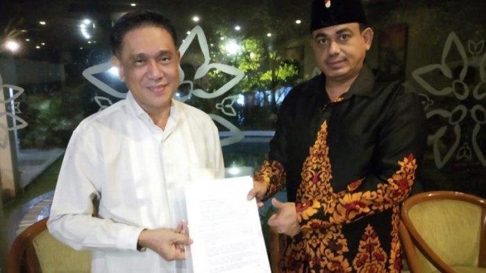 Akuisisi Jakarta Pavilion dan Ciputat Resort, Pangrango Group Melebarkan Sayap ke Bisnis Properti