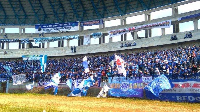 Kabar Terbaru PSIS, Tim Mahesa Jenar Bidik 2 Stadion di Semarang Sebagai Home Base Musim Depan