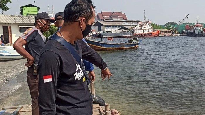 Bocah Tenggelam di Pantai Bahtera Jaya Ancol: Kronologi Hingga Petugas Kesulitan Cari Korban