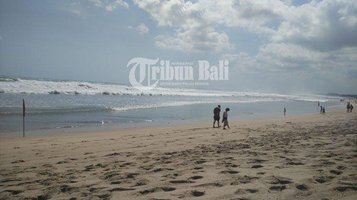 Pemerintah Wajibkan Turis Asing Punya Asuransi Kesehatan Senilai Rp 1 Miliar Sebelum Masuk Bali