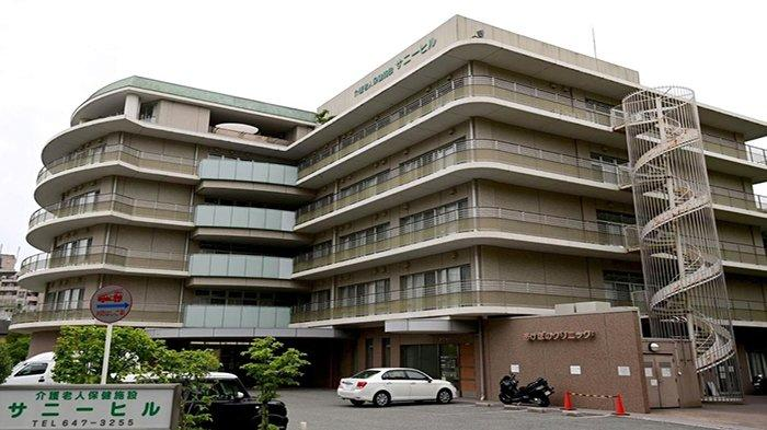 133 Staf di Fasilitas Rumah Jompo Kobe Jepang Terinfeksi Corona, 25 Lansia Meninggal