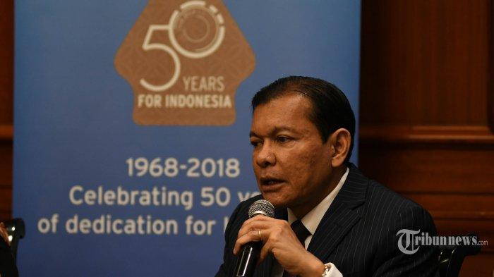 Kinerja Menurun, Citi Indonesia Bukukan Laba Bersih Rp 2,6 Triliun di 2020