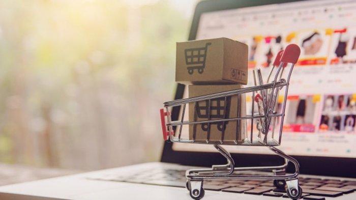 3 Tipe Orang Kecanduan Belanja Online, Salah Satunya Sulit Mengontrol Diri