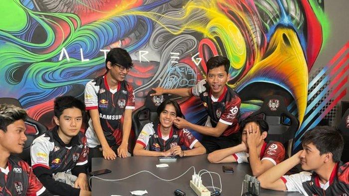 Hasil Klasemen MPL ID Season 8 Minggu Keenam, Hari Pertama, Evos Legends Gagal Hentikan Alter Ego