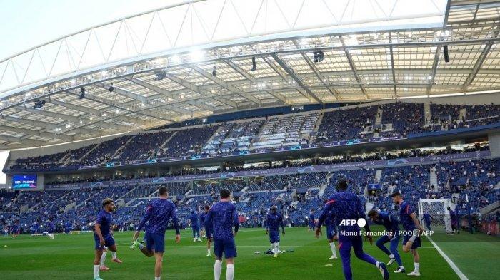 Potensi Start Jeblok Chelsea di Liga Inggris, Tugas Thomas Tuchel dan Situasi Tak Ideal The Blues
