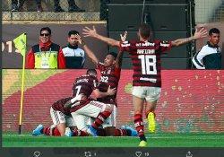 Juara Copa Libertadores 2019 Harus Pecat Karyawan di Tengah Krisis COVID-19