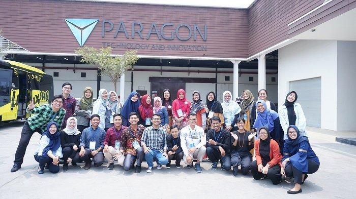 paragon-161120-2