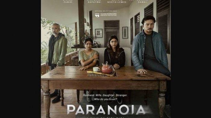 Tiga Film Indonesia Tayang Perdana Di Bucheon International Fantastic Film Festival 2021