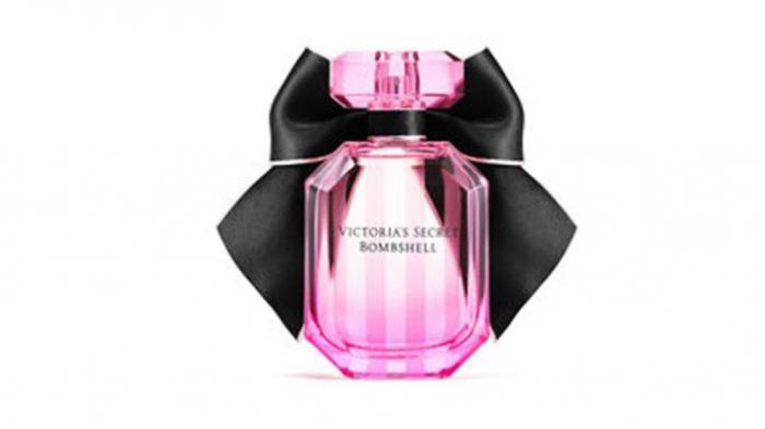 Parfum Victoria's Secret Efektif Tangkal Nyamuk Penyebar Virus Zika