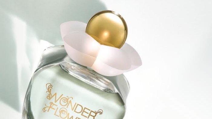 Parfum Bisa Kedaluwarsa, Ketahui Ciri-cirinya