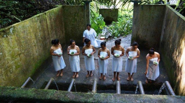 Menpar Gencar Promosikan Pariwisata di Danau Toba sebagai 'Bali Baru'