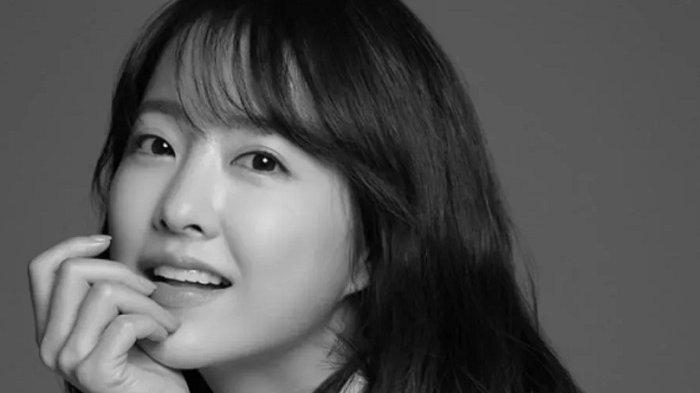 Park Bo Young Donasikan Puluhan Juta Won untuk Keluarga Kurang Mampu