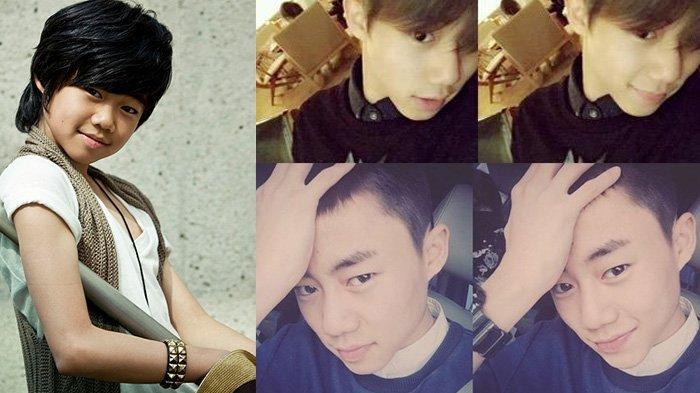 Intip Penampilan Adik Geum Jan Di Sekarang, 10 Tahun Usai Drama Boys Over Flowers Tayang