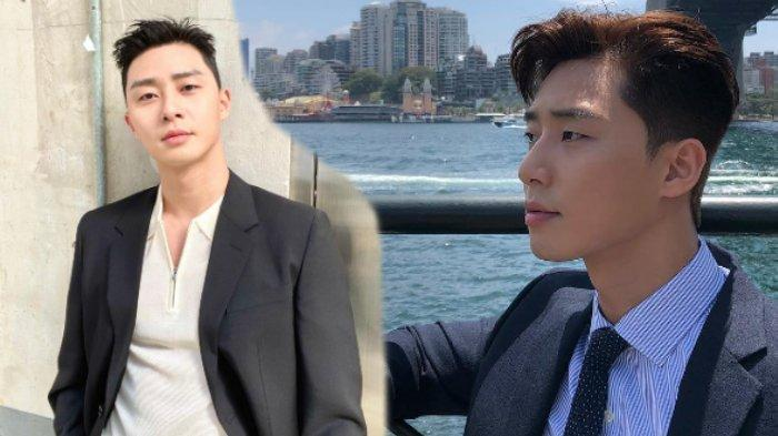 Park Seo Joon Tersandung Kontroversi setelah Wawancara Lamanya tentang Pasangan Ideal Muncul Kembali