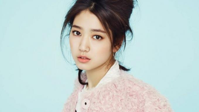 5 Karakter Park Shin Hye yang Memukau dalam Tayangan Netflix, yang Terbaru di Film The Call