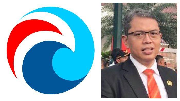 Partai Gelora Sudah Bentuk DPW di 34 Provinsi, ada Mantan Wakil Ketua DPRD Jakarta Bang Sani