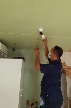 Penggunaan Listrik Lebih Besar Selama di Rumah Saja, Ini Tips Hemat Energi di Masa Pandemi
