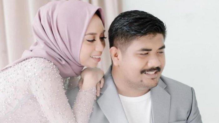 Sama-sama Anak Bupati, Iqbal Payapo akan Nikahi Gadis Umasugi dengan Mahar Harta Rp 1 Miliar