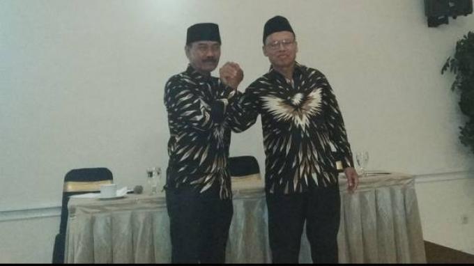 Pengamat Kritik Keputusan Abstain DPD PKS di Pilkada Solo