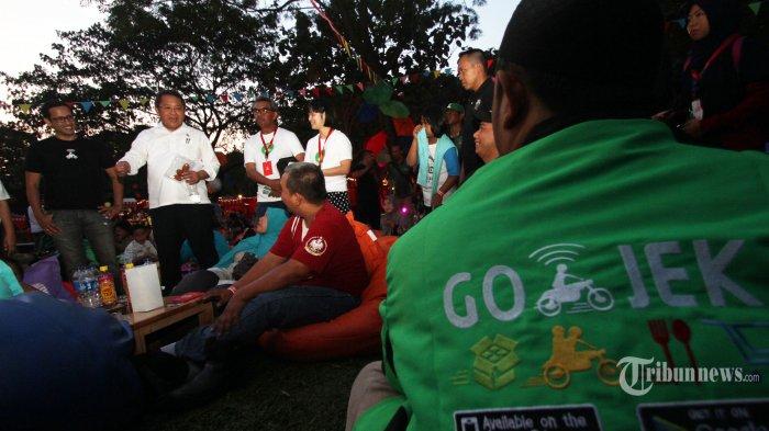Bangga Ekspansi ke Negara ASEAN, Rudiantara: GO-JEK Pandai Lihat Pasar - pasar-malam-hari-kuliner-nasional-gofood_20180511_223711.jpg