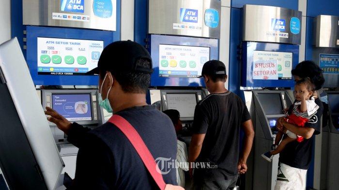 Penjelasan BCA Terkait Kasus Salah Transfer di Surabaya: Sudah Dikirim Surat 2 Kali