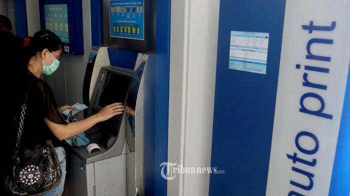 Jadwal Lengkap Operasional 4 Bank Besar Selama Lebaran