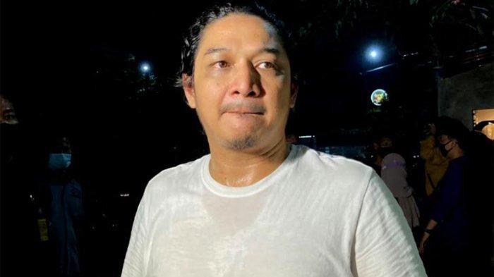 Pasha Ungu Umumkan Masuk Bursa, Usai Purna Jadi Wawali Palu, Kini Siap Maju di Pilkada DKI Jakarta