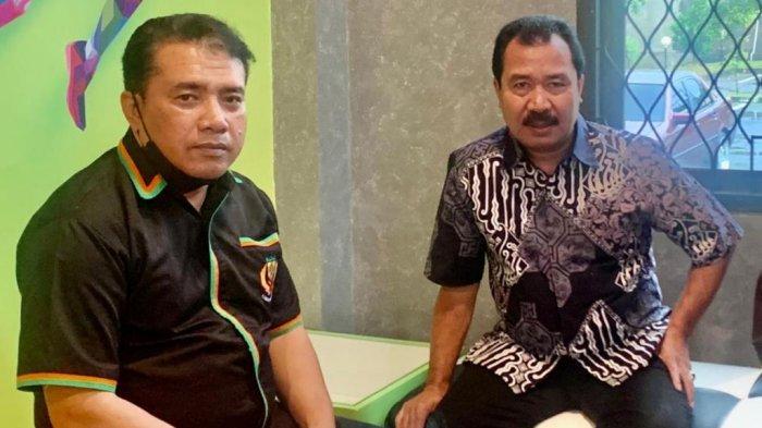 PASI Kabupaten Bogor Ditarget 18 Emas pada Porprov XIV Jawa Barat 2022