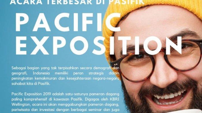 Pasific Exposition