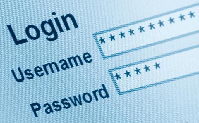Dua Juta Password Bocor,