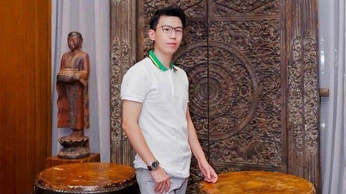 Cerita Selebgram Petrick Sutrisno Jadi Korban Penganiayaan di Jalan Raya